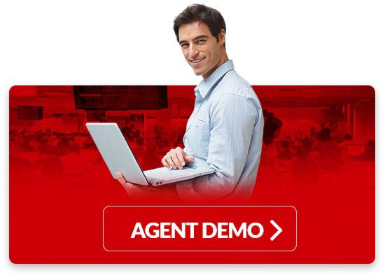 Demo Agent